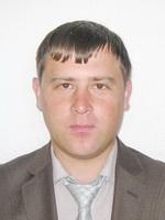 Бабинов