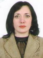 Е. В. Гонтарь