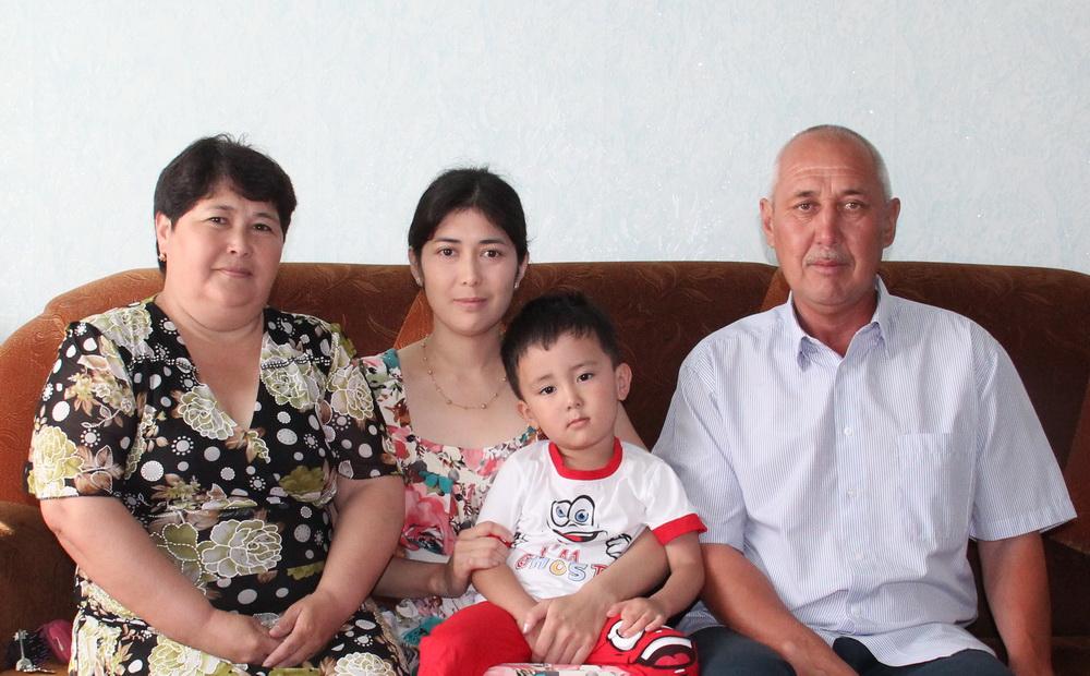 аккайынцы-мукашева