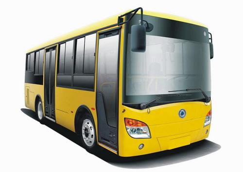 avtobus+vektor+avtobus+transport+avtotransport+71161719548