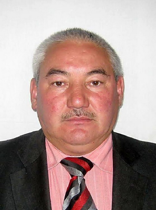 насайт-Саменов