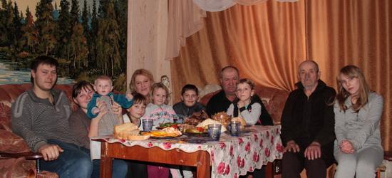 ивановка_08