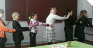 школа-степная_2