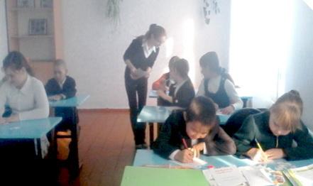 школа-степная_3