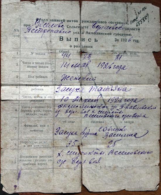 тыло-дайнега_2
