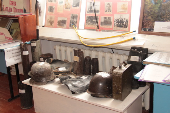 Токуши-музей (2)