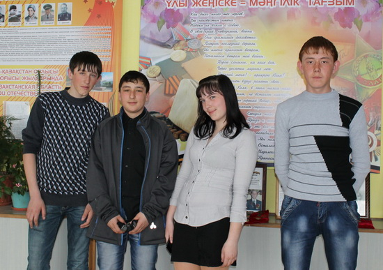 киялы-агро_6