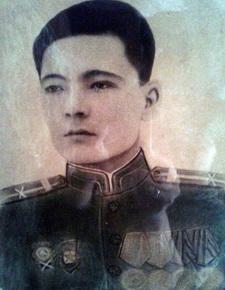 70-курманбаев