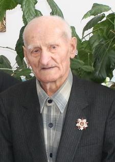 70-худяков