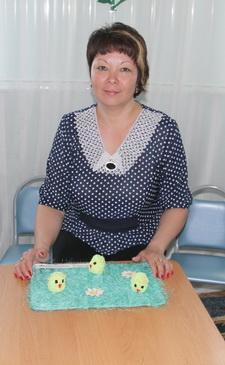 черкасс-воспитат_3
