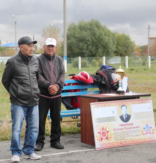 спорт-темирбаев_1