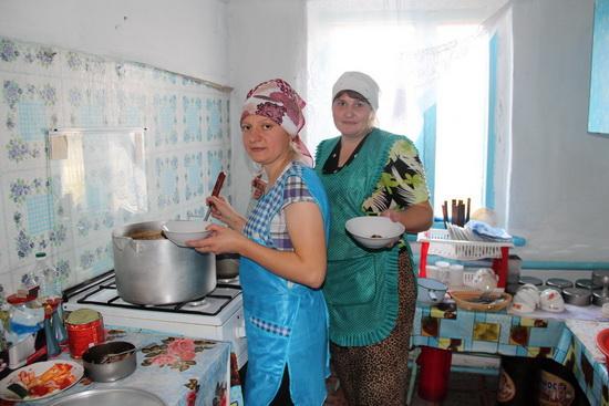 Уборка-Новороссийка (7)