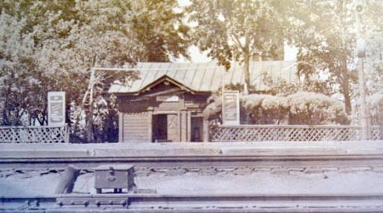 токуши-старый-вокзал