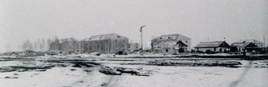 токуши-строительство