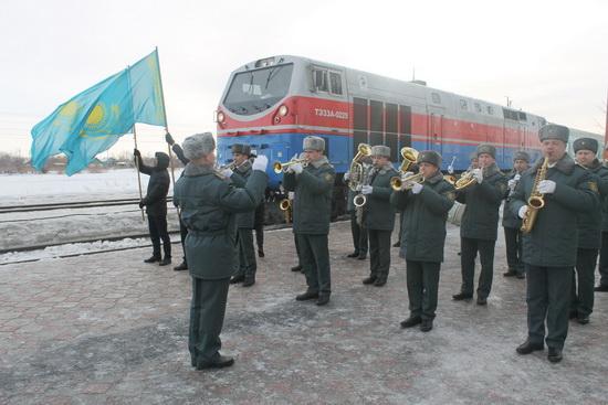 поезд_01