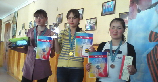 ленинское-теннис_17
