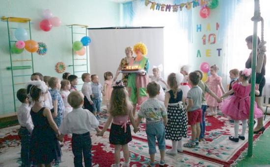 школа-Чаглы
