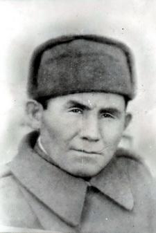 ВОВ-Шарипов