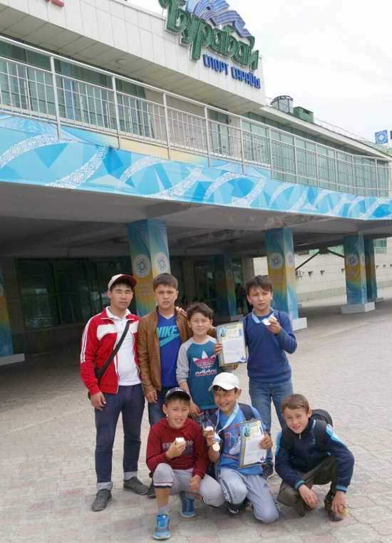 спорт-фестиваль (2)