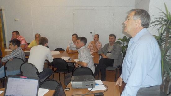 нпп-семинар