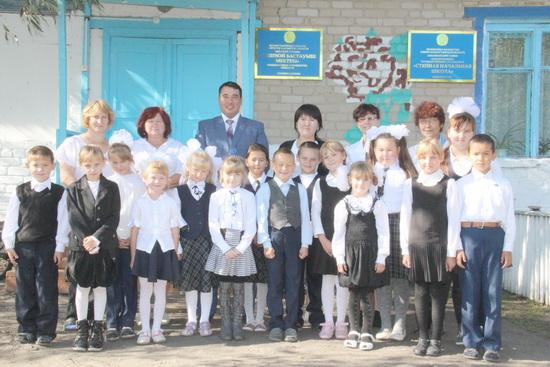 степное-школа_1