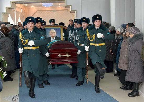 зенченко_19