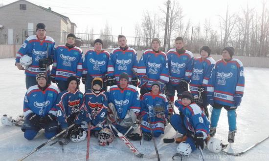спорт-хоккей (3)