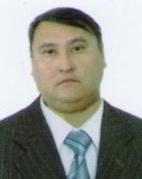 назначение-Ахметжанов