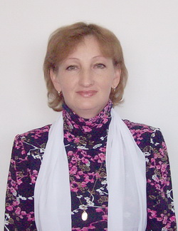 Высоцкая Л.Ю.