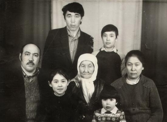 Сарсенбаева2