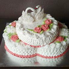 торт головня 5