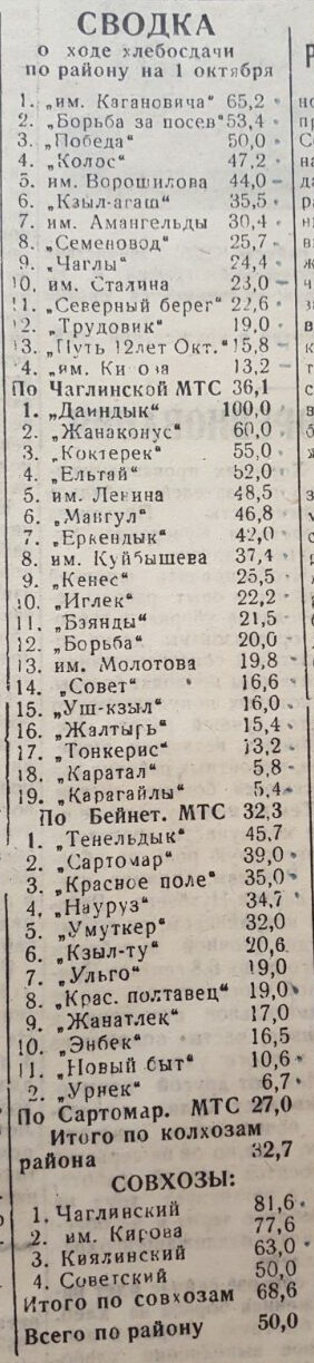 1947-нет_2