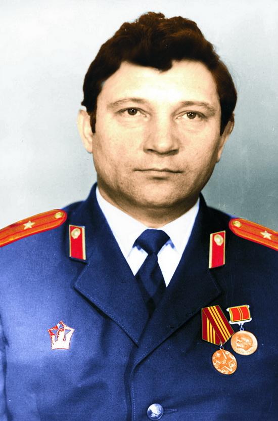 щербаков_1