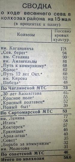 1952-картинки_1