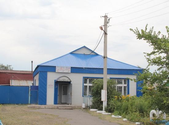 людмила_2