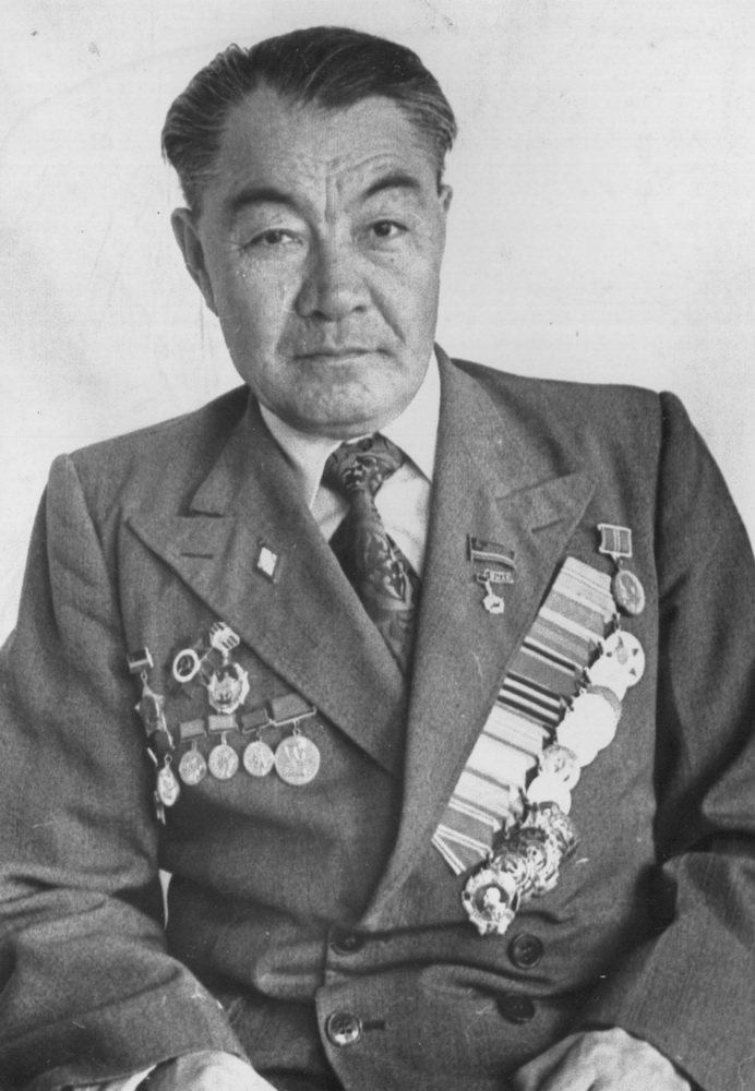 имаков1