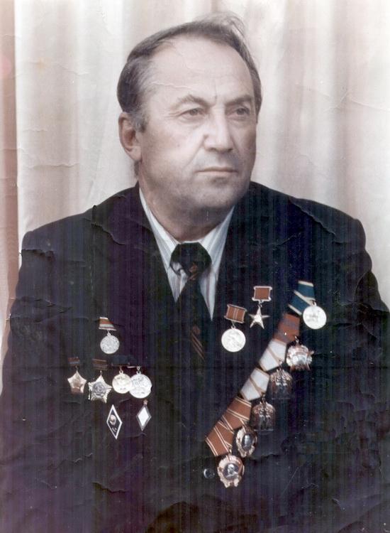 бекузаров_2