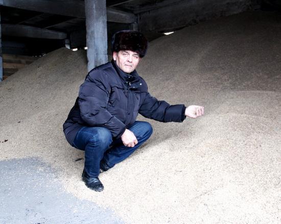 сельхоз-симаргл_8