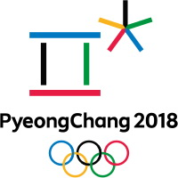 200px-PyeongChang_2018_Winter_Olympics