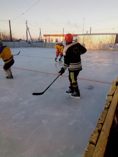 Черкасский-хоккей (1)