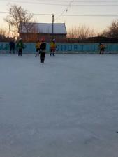 Черкасский-хоккей (2)