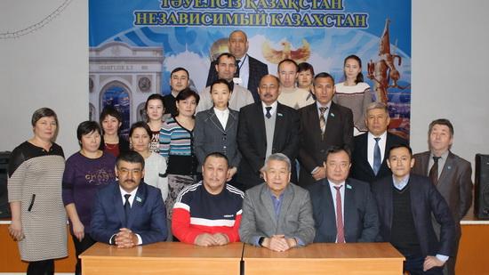 сайт-депутаты_1