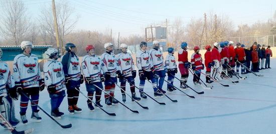 спорт-хоккей1