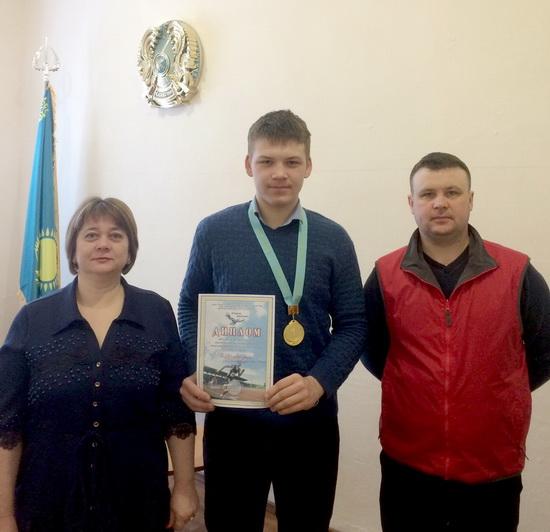 спорт-ДЮСШ (2)_2