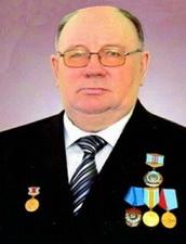 Иванов1