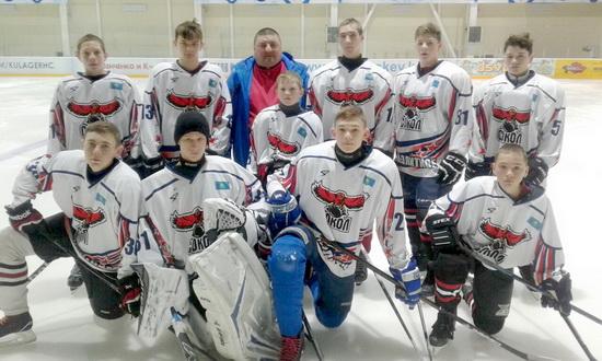 спорт-хоккей_2