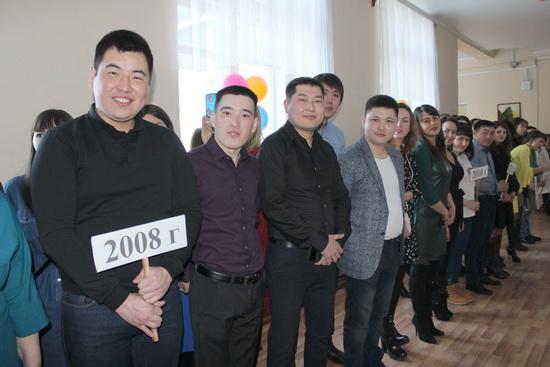 встреча-выпускников-СШ2 (1)