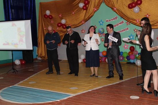 встреча-выпускников-СШ2 (3)