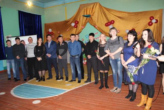 встреча-выпускников-СШ2 (5)