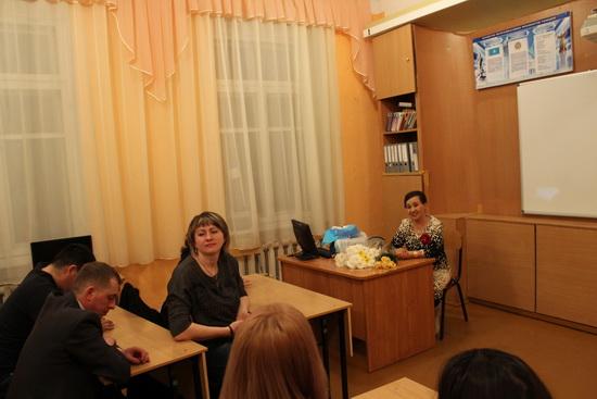 встреча-выпускников-СШ2 (9)